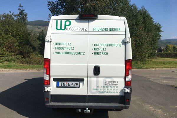 fahrzeugbeschrftung_gewetec_performance_0013
