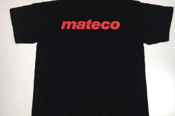 mateco_textildruck2