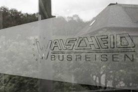 walscheid_busreisen_gewetec_performance2